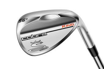 Cobra Golf King Versatile Wedge