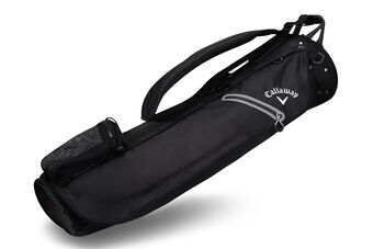 Callaway Pencil HL1 Double Bag