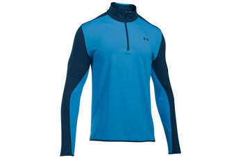 Under Armour EU Midlayer Windshirt