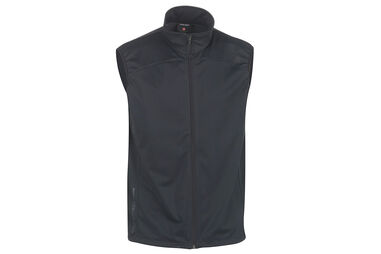 Galvin Green Buzz WINDSTOPPER® Jacket