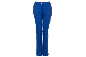 Green Lamb Ladies Weather Tech Trouser