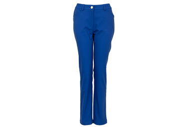 Pantaloni Green Lamb Weather Tech donna