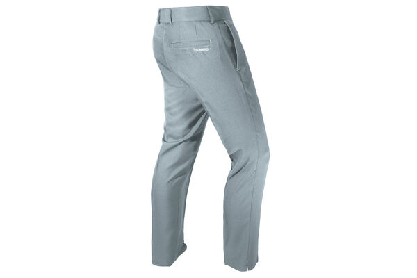 Stromberg Trousers HarrogateS6