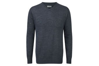 Ping Sweater Langdale S5