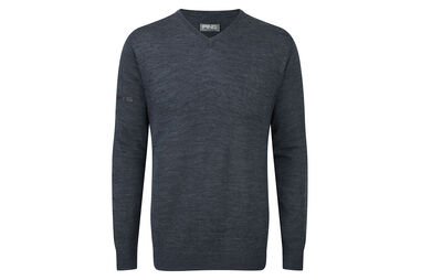Pull PING Collection Langdale