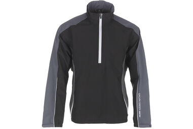 Galvin Green Action Waterproof 1/4 Zip Jacket