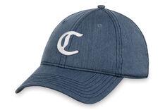 Callaway Golf Collection Cap
