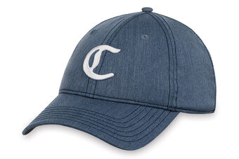 Callaway Golf Collection Cap