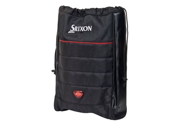 Srixon Shoe Bag