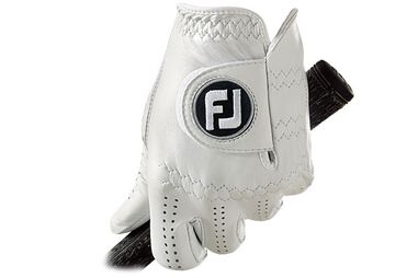 FootJoy Pure Touch Handschuh