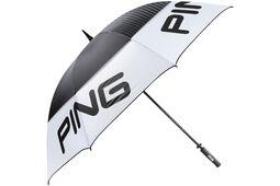 PING Double Canopy Tour Regenschirm