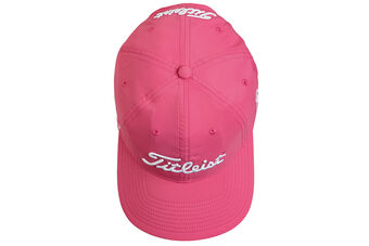 Titleist Pink Ribbon Ladies Cap
