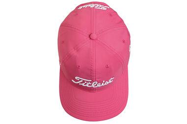 Titleist Pink Ribbon Kappe für Damen