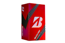 Bridgestone B330 RX 2 Golf Balls