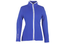 Galvin Green Debbie Insula Ladies Jacket
