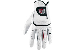 Wilson Staff Grip Plus Handschuh