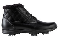 FootJoy Ladies Winter Boots