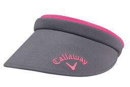 Callaway Golf Ladies Clip Visor