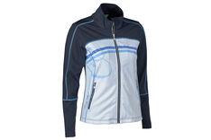 Daily Sports Gene Ladies Windshirt