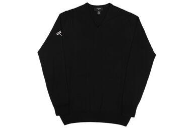 Callaway Golf Merino Wool Sweater