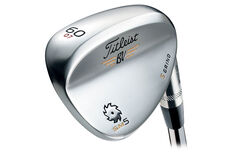 Titleist SM5 Vokey Tour Chrome Wedge