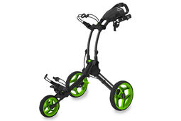 Clicgear Rovic RV1C Trolley