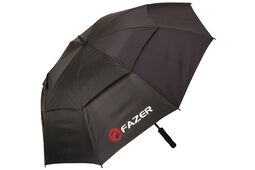 Fazer Umbrella Double Canopy