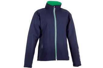 Galvin Green Abby Ladies Waterproof Jacket