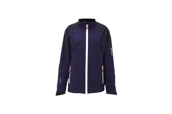 Benross Jacket Pearl XTEX