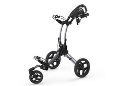 Chariot Clicgear Rovic RV1S