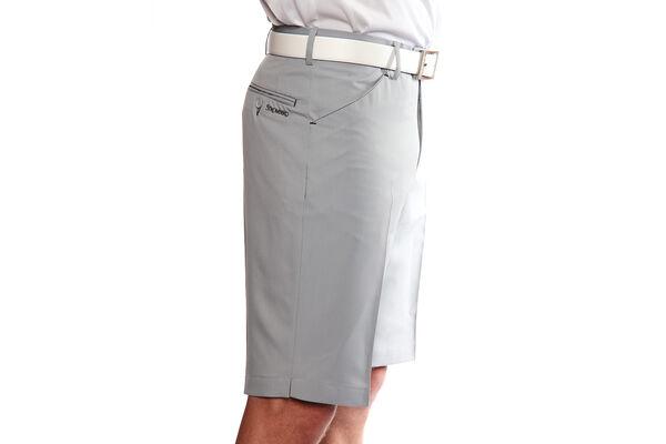 Stromberg Shorts Sintra S7