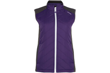 Maglia antivento Benross XTEX Thermo-Fill donna
