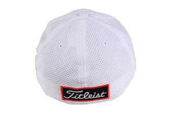 Titleist Cap Cubic Mesh S5