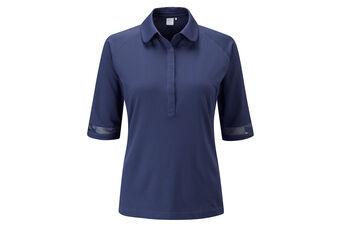 PING Stefanie Ladies Polo Shirt
