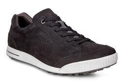 ECCO Golf Street Retro Schuhe