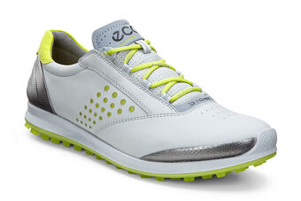 ECCO 2016 BIOM Hybrid 2 Spikeless Ladies Shoes