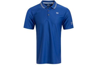 Cutter & Buck DryTec Polo Shirt