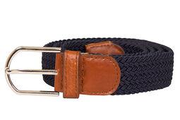 Dwyers & Co Elastic Woven Belt