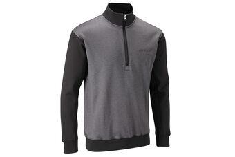 Stuburt Urban Performance Sweater