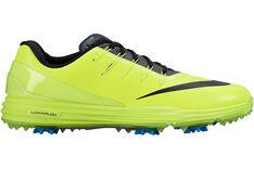 Nike Golf Lunar Control 4 Shoes