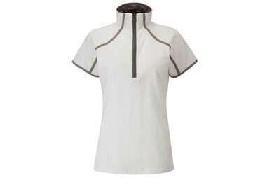 PING Isla Ladies Polo Shirt