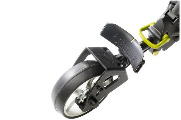 Motocaddy M1 Lite