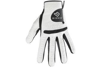 Bionic RelaxGrip Glove