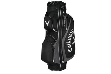 Callaway Golf X Series Cart Bag