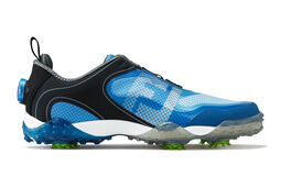 FootJoy FreeStyle BOA Shoes