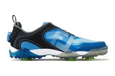 Scarpe FootJoy FreeStyle BOA