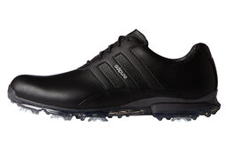 adidas Golf adipure Classic Schuhe