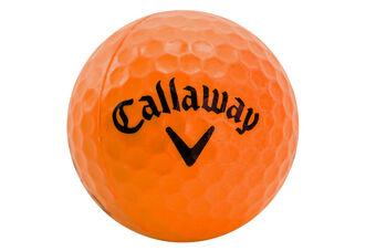 Callaway Golf HX Practice 9 Ball Pack