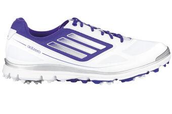 adidas Golf adizero Tour III Ladies Shoes