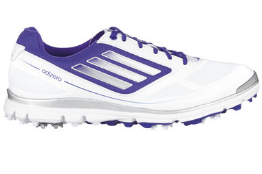 adidas Golf Ladies adizero Tour III Shoes